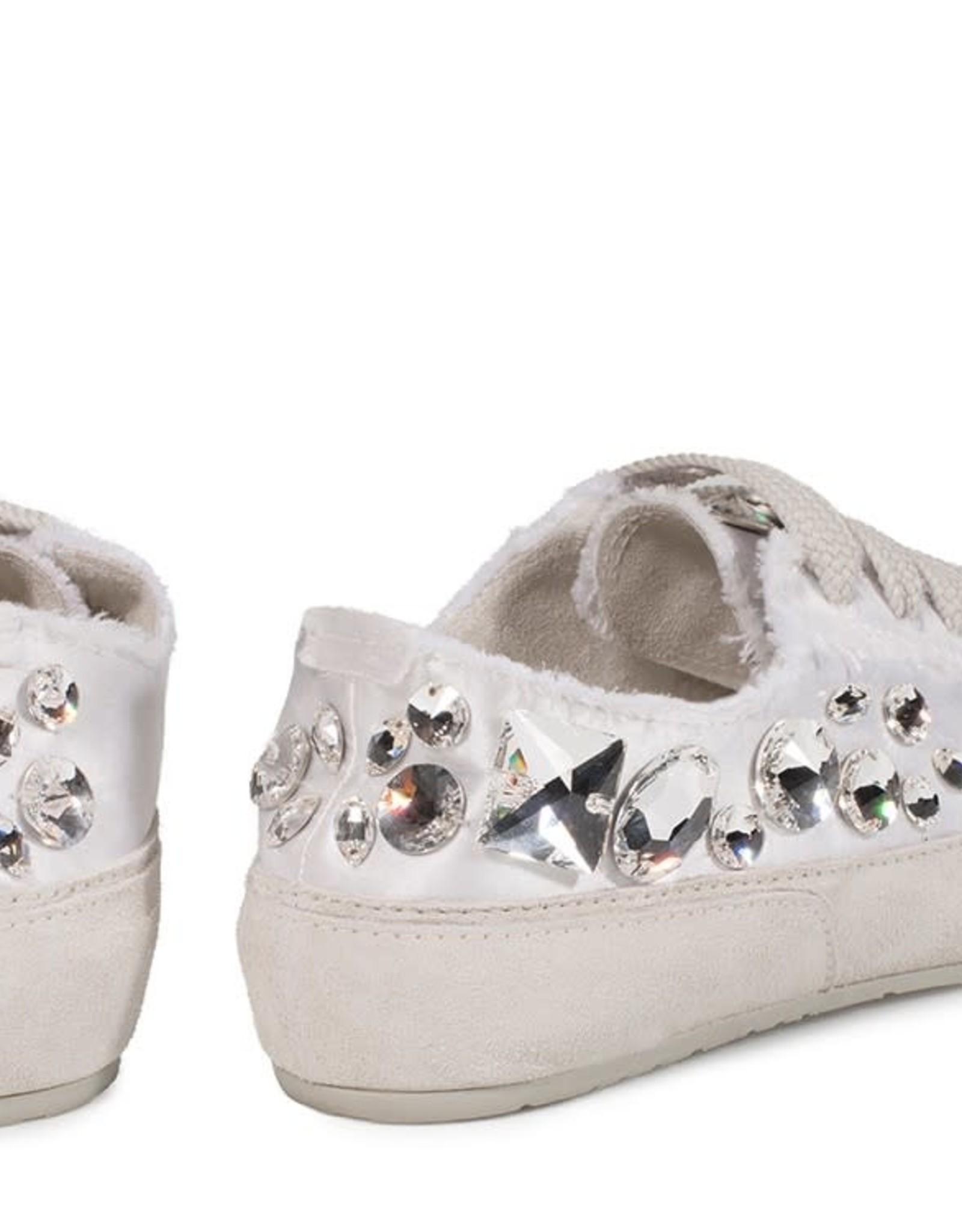 PEDRO GARCIA - Pariz Sneaker