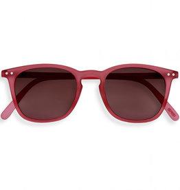 IZIPIZI - Trapeze Sunglasses