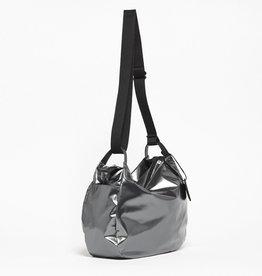 JACK GOMME - Mael Shoulder Bag