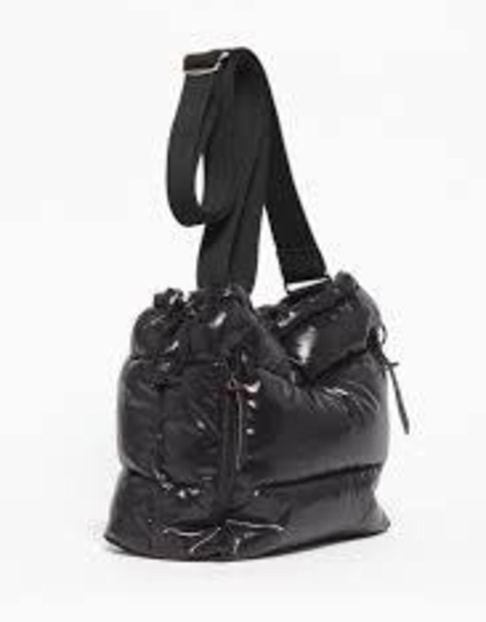 JACK GOMME - Meribel Puff Bag
