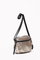 JACK GOMME - Happy Shoulder Bag