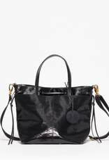JACK GOMME - Emy Handbag