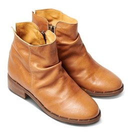BEEK - Quail Ankle Boot