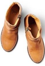 BEEK - Quail Ankle Boot