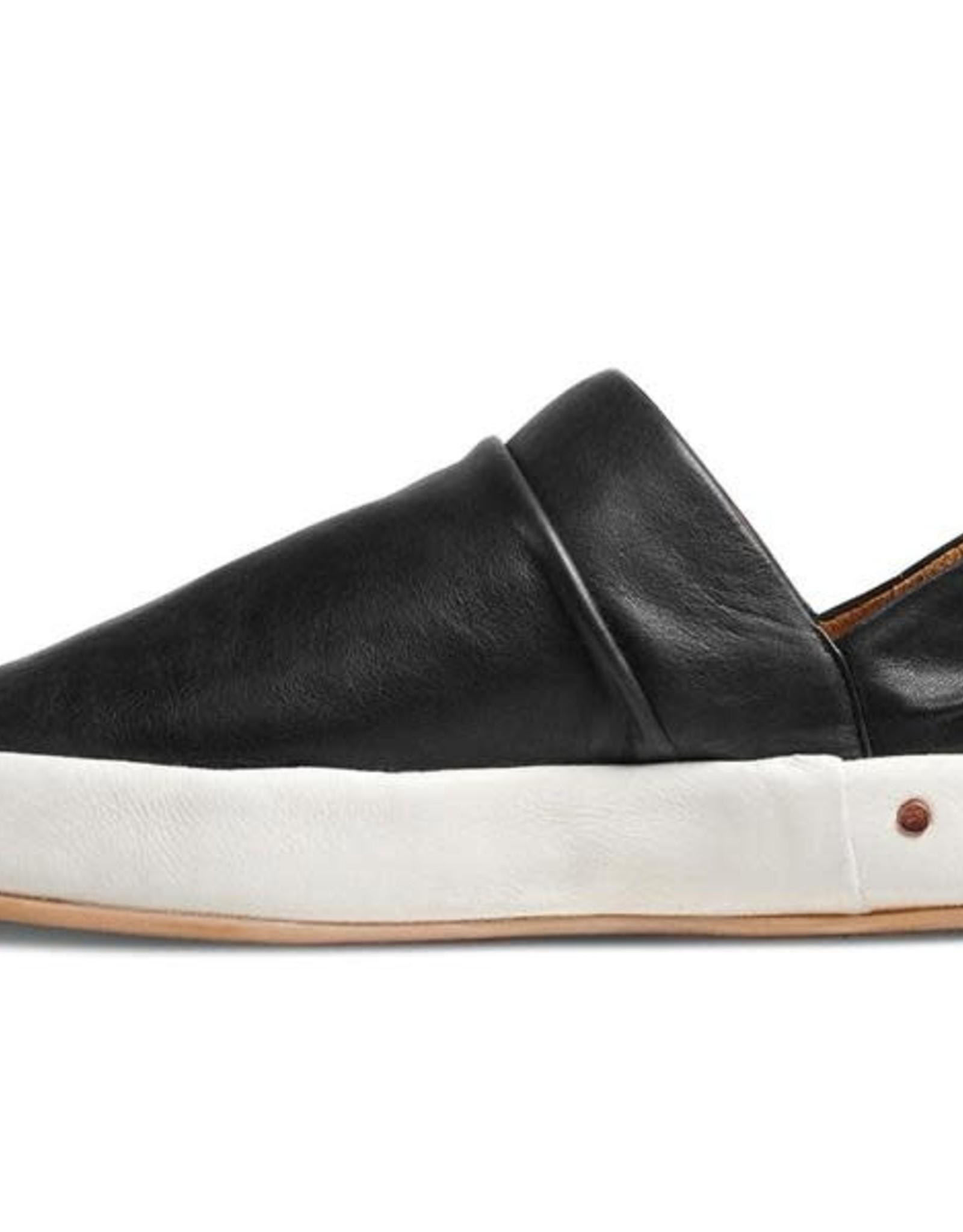 BEEK - Jay Sneaker