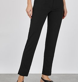 CREA - Sleek Trouser