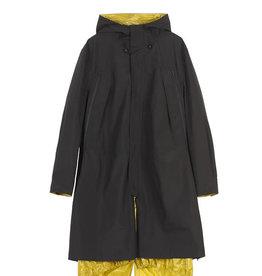 JNBY - Reversible Rain Coat