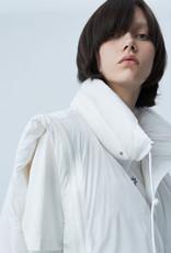 JNBY - Puff Vest