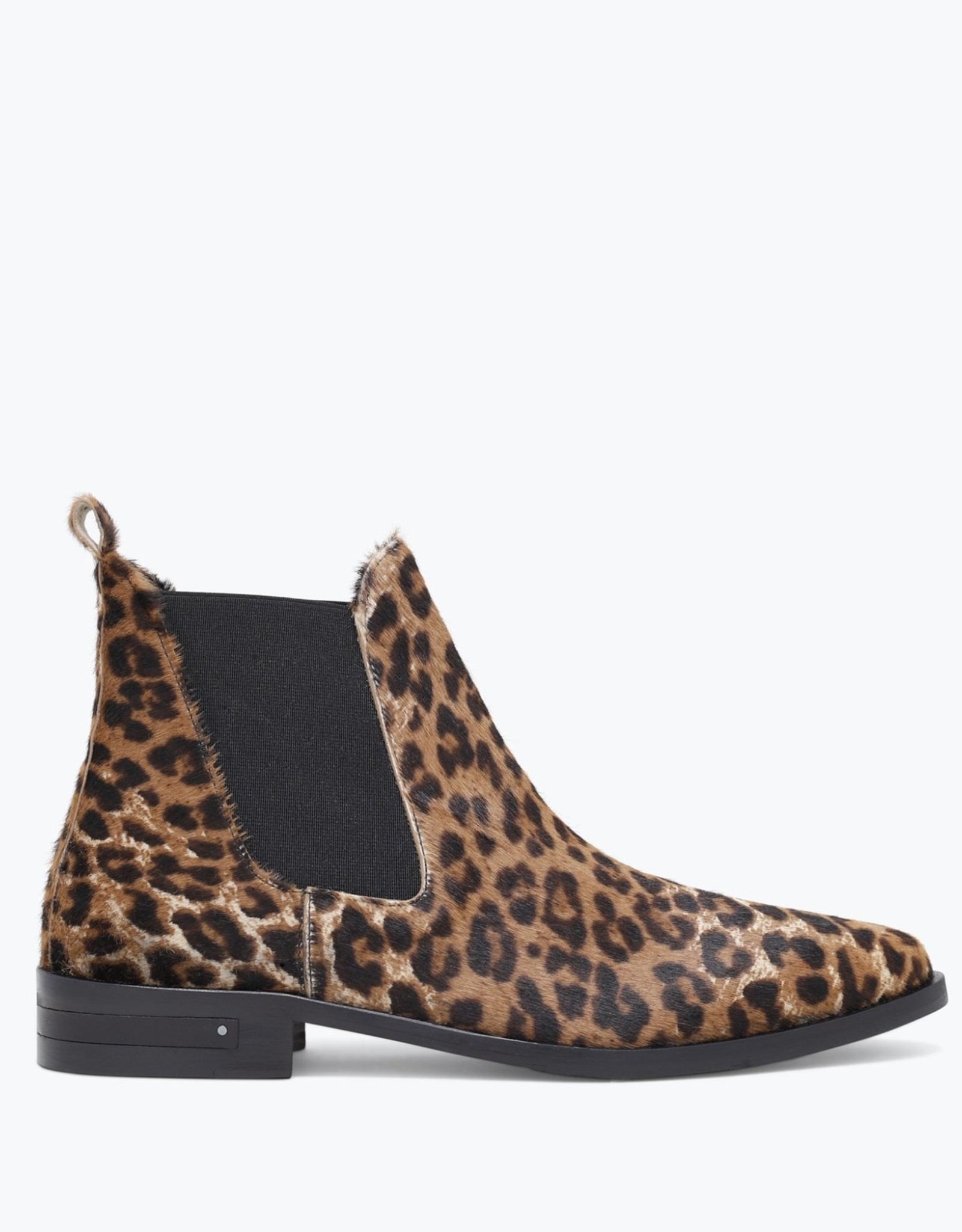 FREDA SALVADOR - Sleek Chelsea Boot