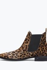 FREDA SALVADOR - Sleek Chelsea Boot