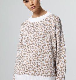 VARLEY - Hermosa Sweater