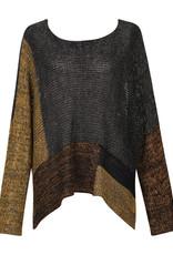 ALEMBIKA - Knit Sweater
