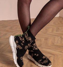IVKO - Wool Sneakers