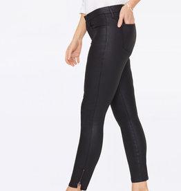 NYDJ - Ami Skinny Ankle Jean