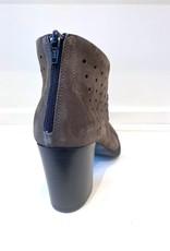 ETHEM - Platform Boot