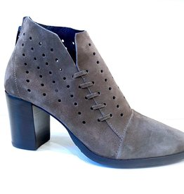 ETHEM - Platform Boot