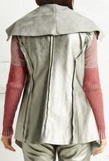 PLANET - The Vest