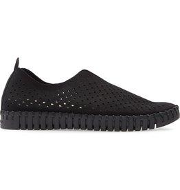 ILSE JACOBSEN - Tulip 3575 Sneaker