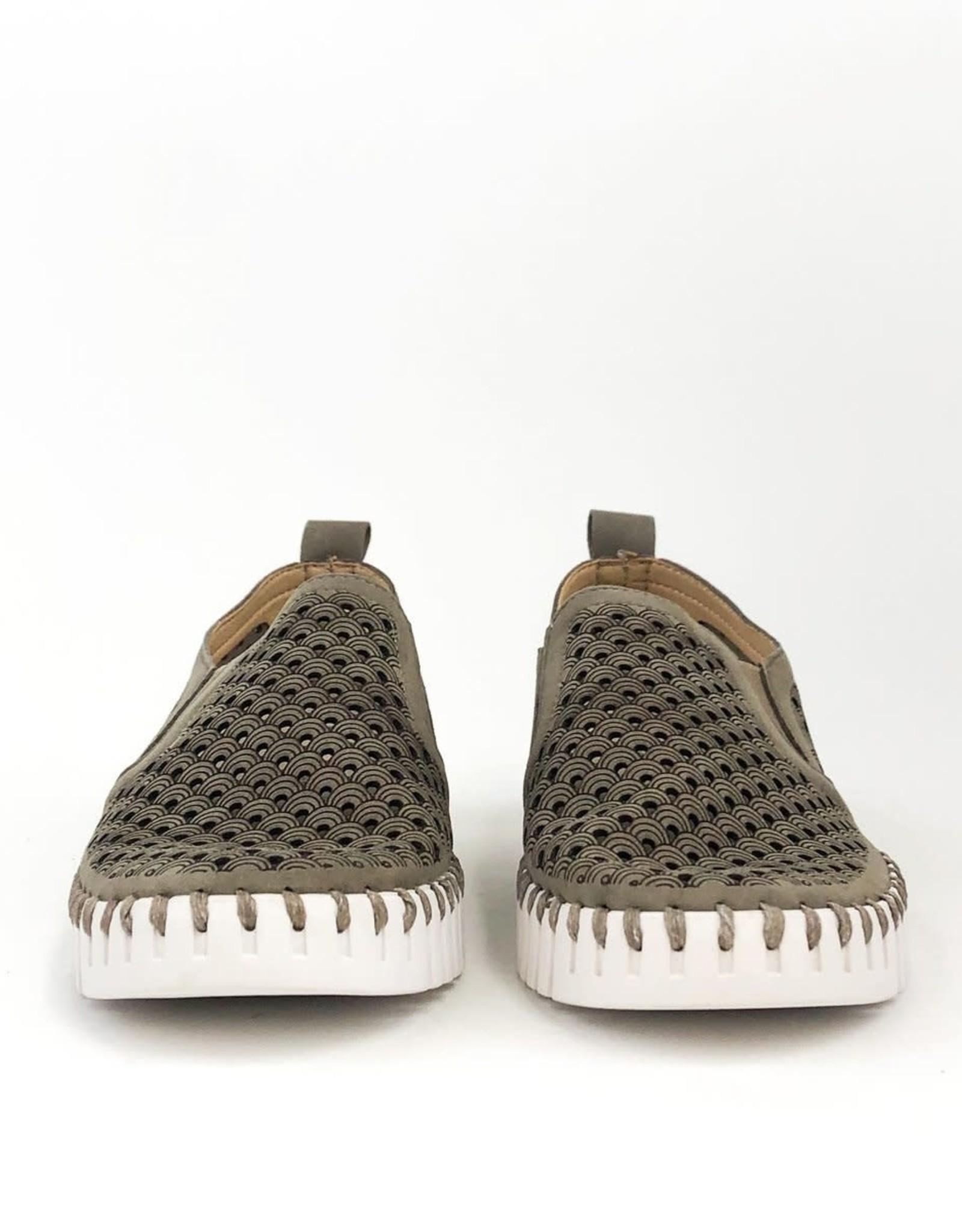 ILSE JACOBSEN - Tulip 140 Sneaker