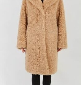 GINY - Holly Coat
