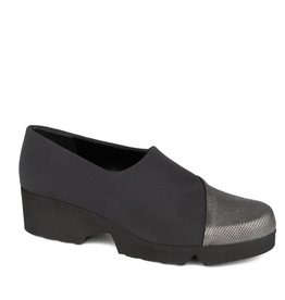 THIERRY RABOTIN - Naara Slip On
