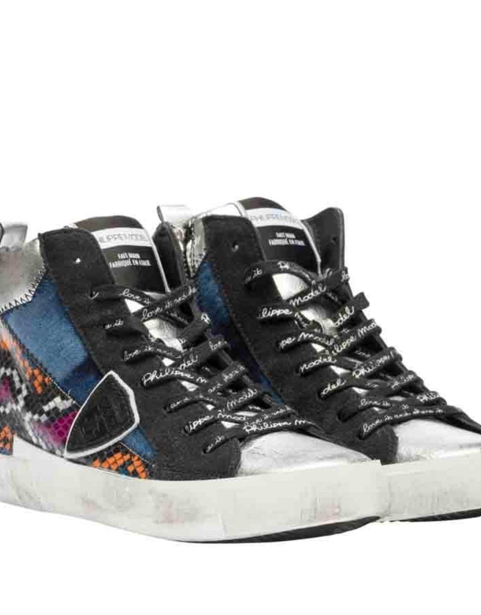 PHILIPPE MODEL - PRHD Sneaker