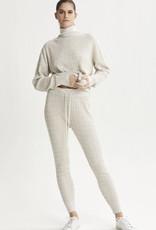VARLEY - Florence Sweatpant