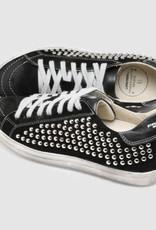 PRIMABASE - Studs Sneakers