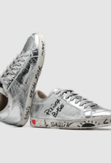 PRIMABASE Graffiti Sneakers