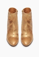 COCLICO - Lono Ankle Boot