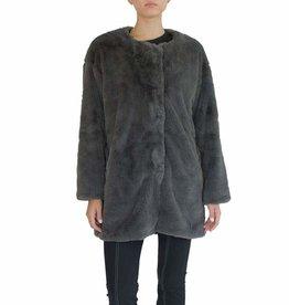 ELAINE KIM - Sarai Coat