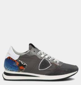 PHILIPPE MODEL Paris Sneaker