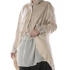 MAGNOLIA PEARL - Emmett Jacket