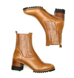 HOMERS Polar Gusset Boot