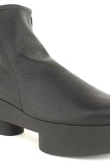 ARCHE - Sixizz Boot