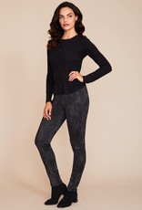 PEACE OF CLOTH - Colby Legging