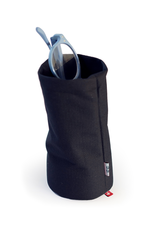 SACCO - Glasses Holder