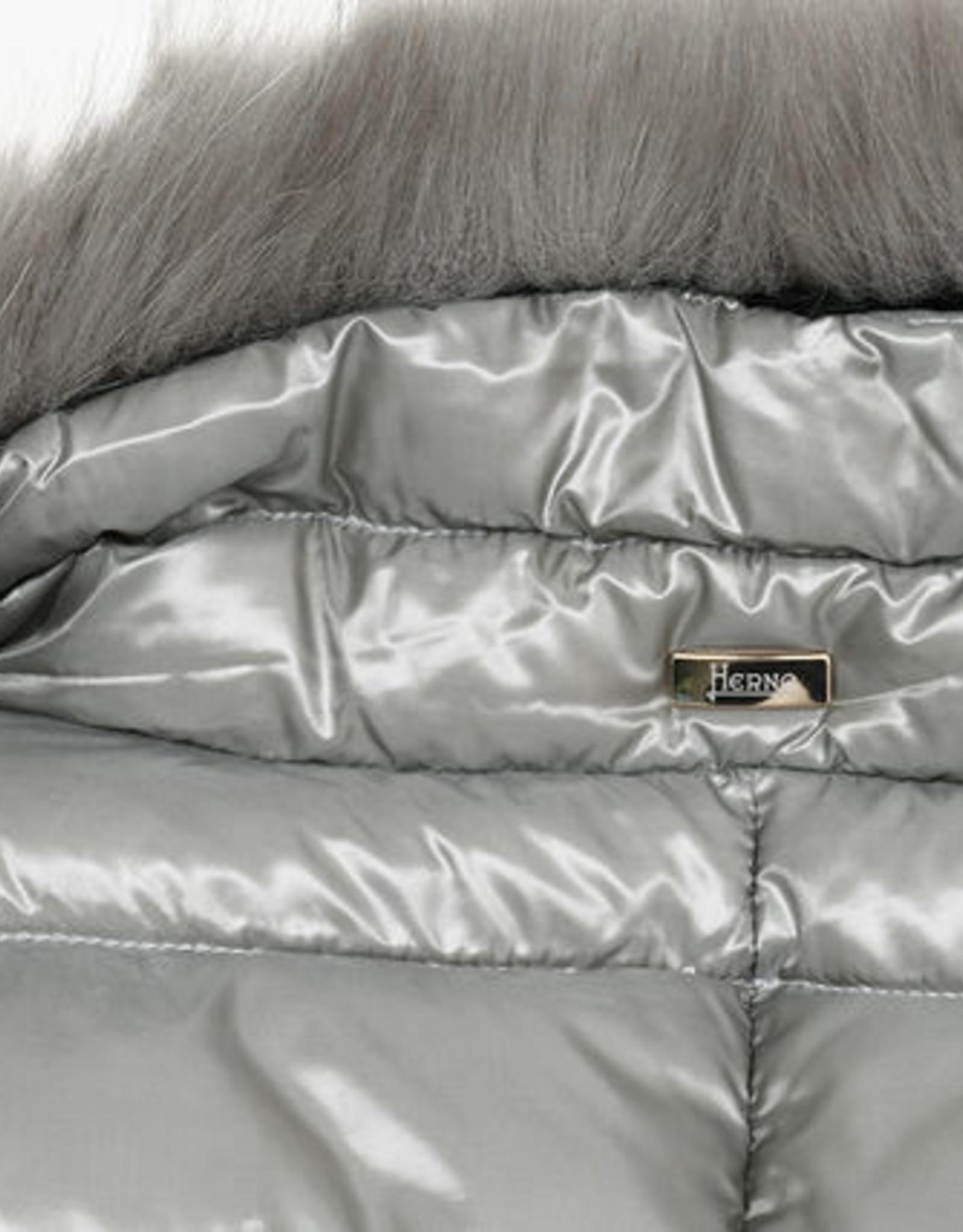 HERNO - Elisa Coat