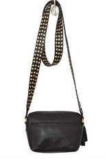 LATICO LEATHERS - Juliana Crossbody