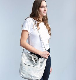 LATICO LEATHERS - Georgia Tote