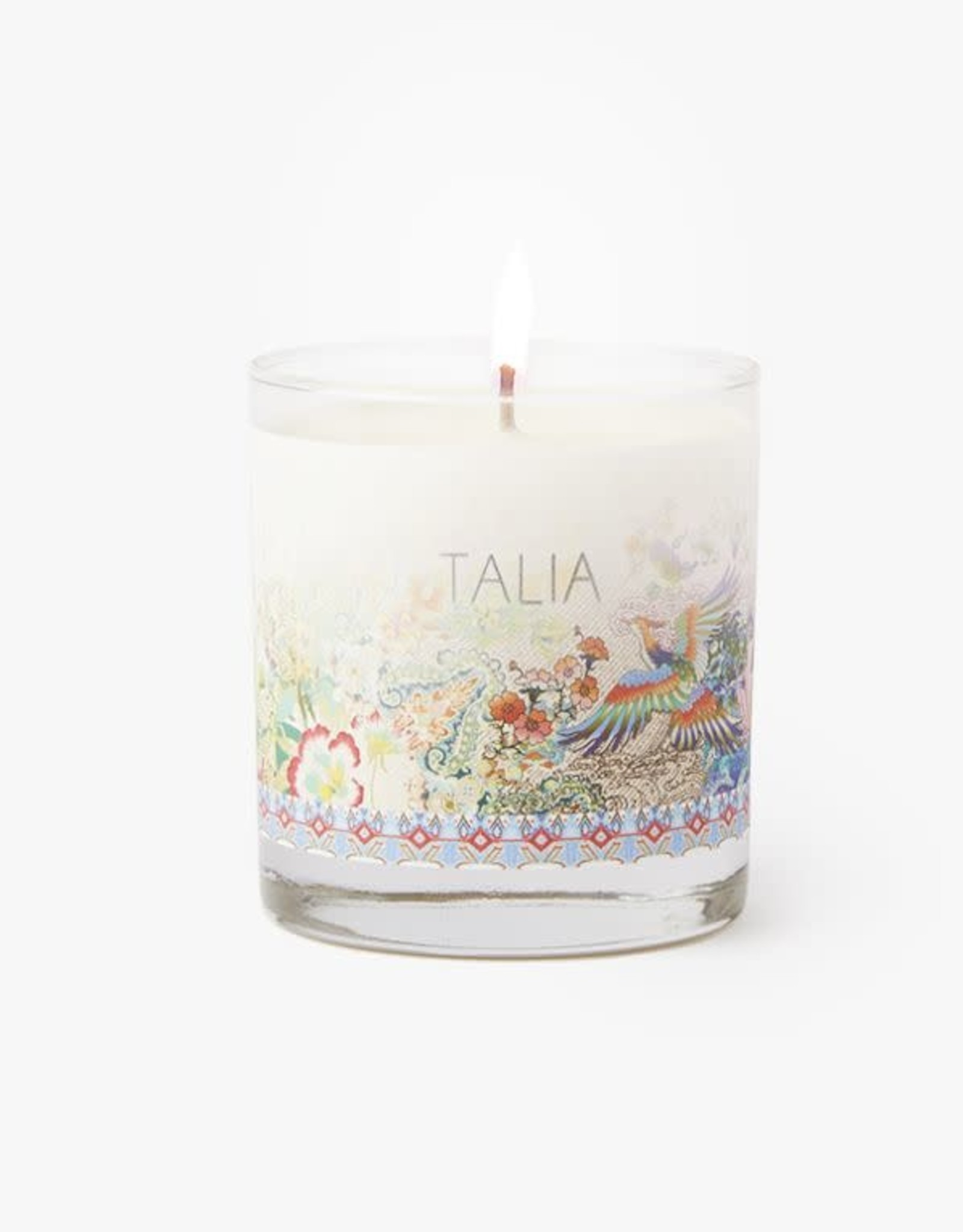 JOHNNY WAS - Talia Candle