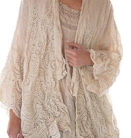 MAGNOLIA PEARL - Cleo Kimono