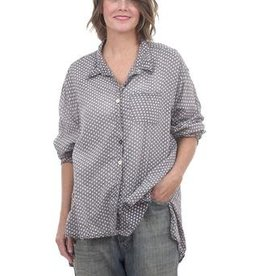 MAGNOLIA PEARL - Adison Cruz Workshirt