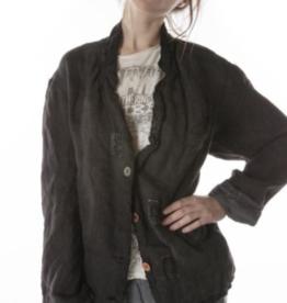 MAGNOLIA PEARL - Fenella Jacket