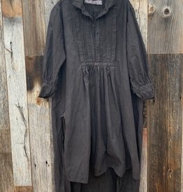 MAGNOLIA PEARL - Cordelia Shirt Dress
