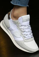 PHILIPPE MODEL - Tropez X Sneaker