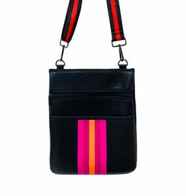 PARKER & HYDE Crossbody Bag