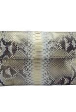 PARKER & HYDE Clutch Bag