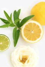 AGRARIA Lemon Verbena Body Wash