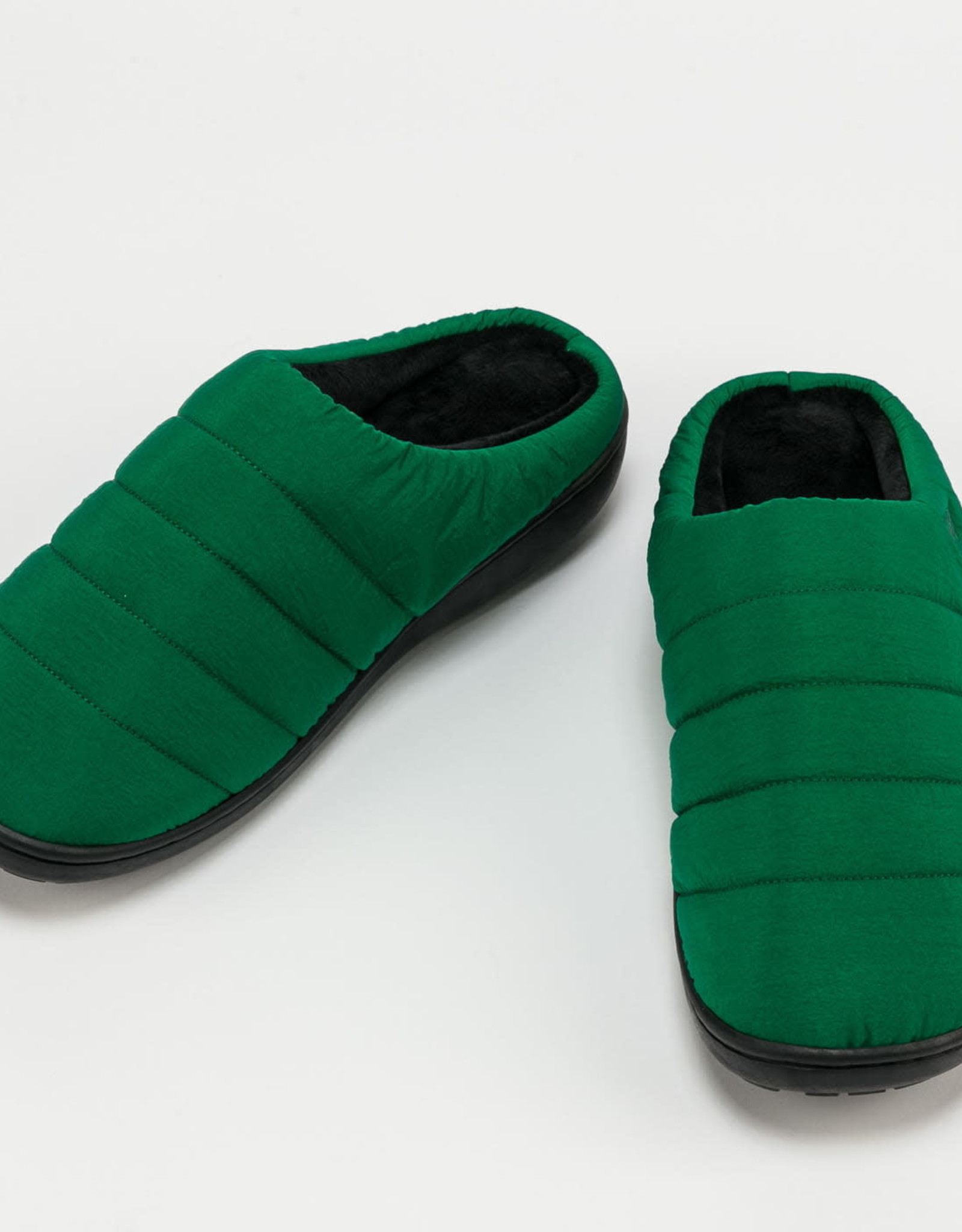 AMEICO House Shoes